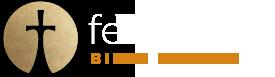 Church Online, Online Campus, Blog for Online church